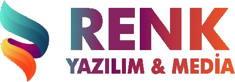Gaziantep Web Tasarım 0342 606 0787 Renk Yazılım Medya
