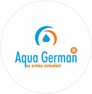 Aqua German