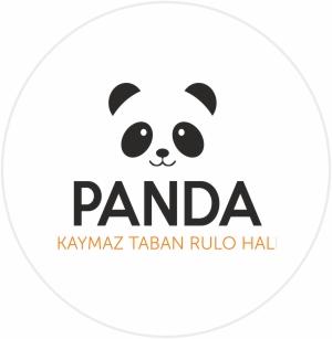 Panda Halı