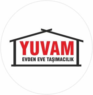 Yuvam Nakliyat